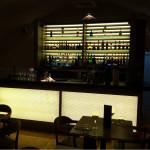 Bar LED Lighting