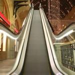 Escalator and Lift LED Lighting