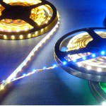 flexible-led-strip-rgb
