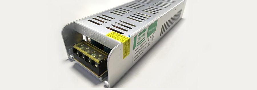350 watt 29amp power supply unit