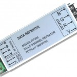 RP306 Data Repeater