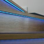 LED Stair Lighting