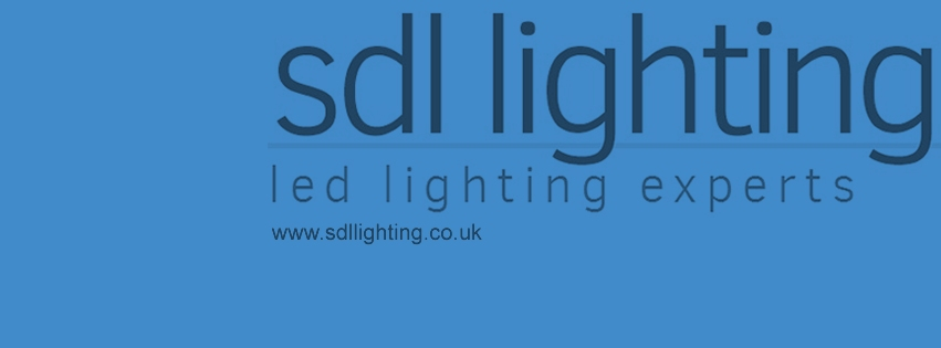 (c) Sdllighting.co.uk
