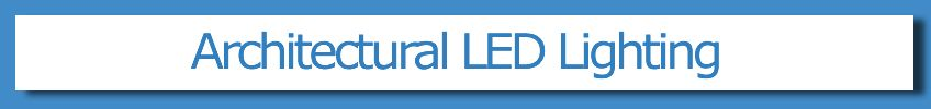 Bespoke LED Lighting Solutions
