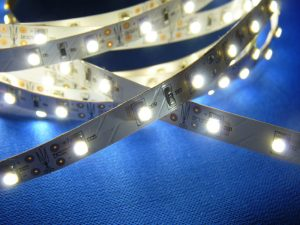 quality led strip lighting