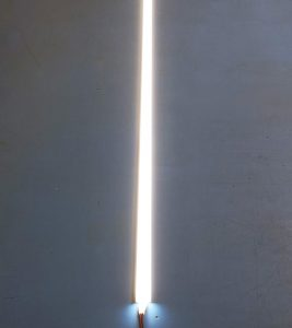 dot free led strip
